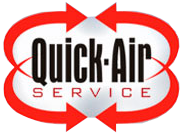 Service - Quick-Air